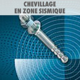 chevillage_en_zone_sismique