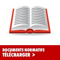 documents normatifs