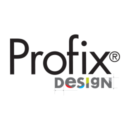 logiciel_chevillage_profix_design_wurth_1